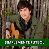 Simplemente Fútbol - Axel