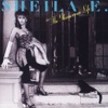 Sheila E. - Next Time Wipe the Lipstick Off Your Collar