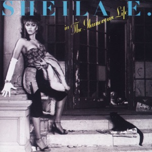 Sheila E. - The Glamorous Life (Club Edit)