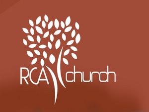 RCA Church