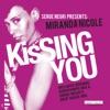 Kissing You - Single ジャケット写真