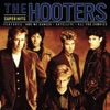 the hooters - satellite