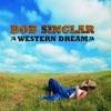 Western Dream, Bob Sinclar