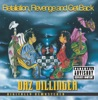 Retaliation, Revenge and Get Back (Remastered), Daz Dillinger