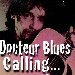 Docteur Blues