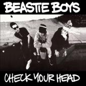 The Maestro Remastered  Beastie Boys - Beastie Boys