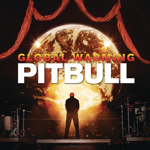 Pitbull mit Feel This Moment (feat. Christina Aguilera)