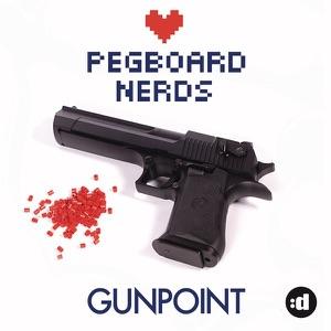 Gunpoint - Single Mp3 Download