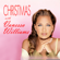 Vanessa Williams - Christmas With Vanessa Williams