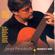 Por um Dia (feat. Ana Moura) - Jorge Fernando