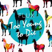 Too Young to Die - EP