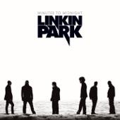 Download Minutes to MidnightofLINKIN PARK