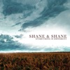 Everything Is Different, Shane & Shane