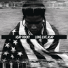 LONG.LIVE.A$AP (Deluxe Version) - A$AP Rocky