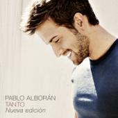Dónde está el amor (feat. Jesse & Joy) - Pablo Alborán