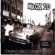 Backyard Boogie - Mack 10