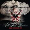 Buy A War You Cannot Win by All That Remains on iTunes (金屬)