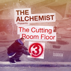 The Alchemist - Pool Hall Hustler feat. Action Bronson & Roc Marciano