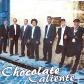 Chocolate Caliente - Cha Cha Cha