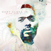 Gary Clark Jr. - Blak and Blu (Deluxe Version) artwork