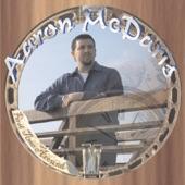 Aaron McDaris feat. Darrell Webb,Jimmy VanCleve, - Over Yonder in the Graveyard