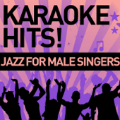 Way You Look Tonight (The) [Karaoke Instrumental Track] [In the Style of Frank Sinatra]