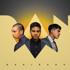 Download RAN - Dekat Di Hati