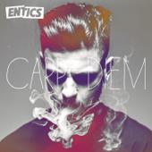 Carpe Diem (Special Edition)