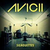 Silhouettes (Original Radio Edit)