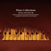 Piano Collections - Final Fantasy XII