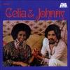 Celia & Johnny, 2012