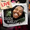 Live From Soho - Ziggy Marley