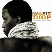 Wasis Diop - Défaal Lu Wor (Once in a Lifetime)