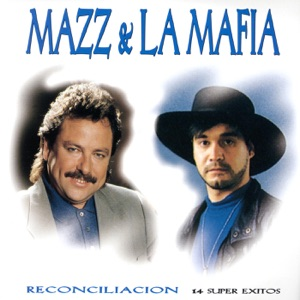 Reconciliación-14 Super Éxitos Mp3 Download