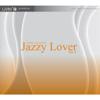 GMM Grammy Jazzy Lover, Vol. 2 - Various Artists