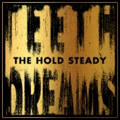 The Hold Steady - Spinners