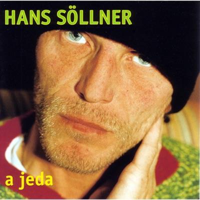 A jeda - Hans Söllner