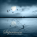 Moonlight Dreaming Canon in D (Classical Music) - Moonlight Dreaming