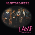 Johnny Thunders & The Heartbreakers - Born to Lose (L.A.M.F. - The lost '77 mixes)
