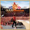 Guus Meeuwis - Groots Met Een Zachte G 2010: De Jubileumeditie kunstwerk