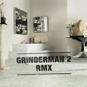 Grinderman - Super Heathen Child