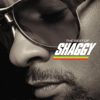 The Best of Shaggy - Shaggy