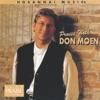 Praise with Don Moen, Don Moen