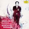 Mahler 9 (Live From Walt Disney Concert Hall, Los Angeles,  2012)