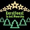 Kerstfeest in Het Noorden