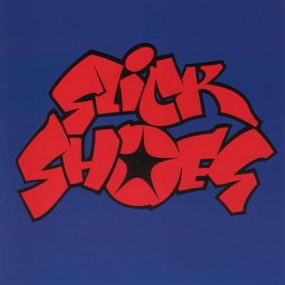 Slick Shoes - EP - Slick Shoes