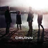 Cruinn - Gun Dòchas