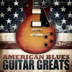 Alvin Youngblood Hart & Vernon Reid - It's Alright (Acoustic)
