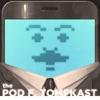 The Pod F. Tompkast