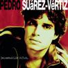 Pedro Suárez Vértiz - Alquien Que Bese Como Tú ilustración